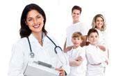 Что такое современная семейная клиника