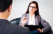 Консультация психолога – верная помощь при стрессе