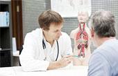 Об урологии. Какие заболевания лечит уролог?