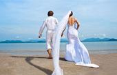 Справка о беременности для ЗАГСа: как выйти замуж быстрее остальных?