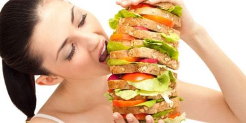 Как убрать жир на животе, ногах и бедрах?