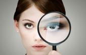 Принцип работы лазера при операциях на глаза