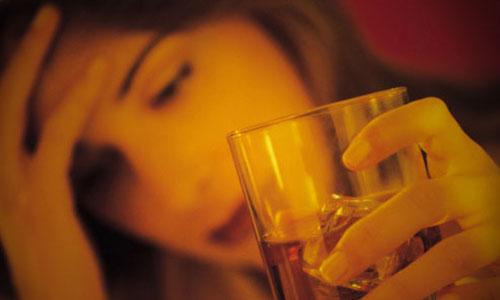 Проверенные методики лечения алкоголизма