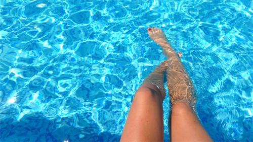 Справка в бассейн: формальность или способ защитить своё здоровье?