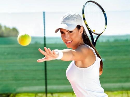 Здоровый взгляд на занятия спортом