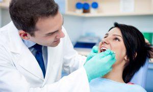 Dominanta: обзор качественной стоматологической клиники