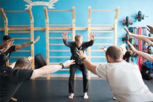 Получить освобождение от физкультуры без прохождения медкомиссий