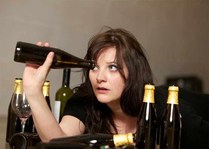 Медикаментозный курс и психологическая реабилитация при лечении алкоголизма