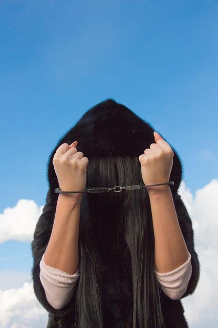 Реабилитация наркозависимых – эффективная программа восстановления