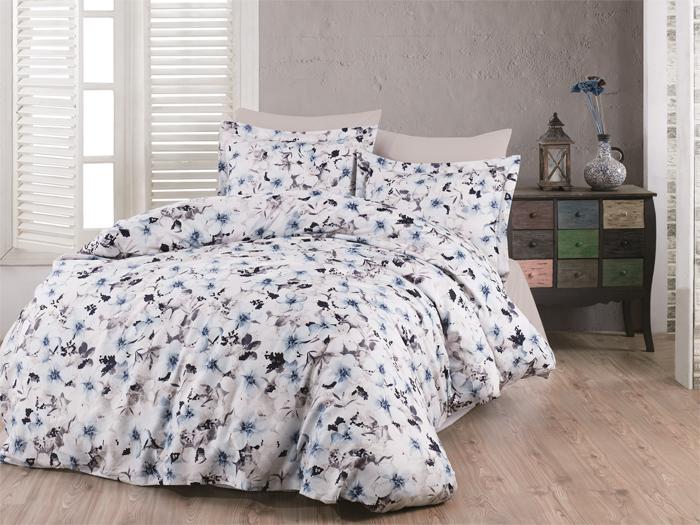 Здоровый взгляд на выбор постельного белья и другого текстиля для дома